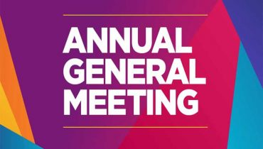 The AGM