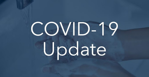 The Latest About COVID