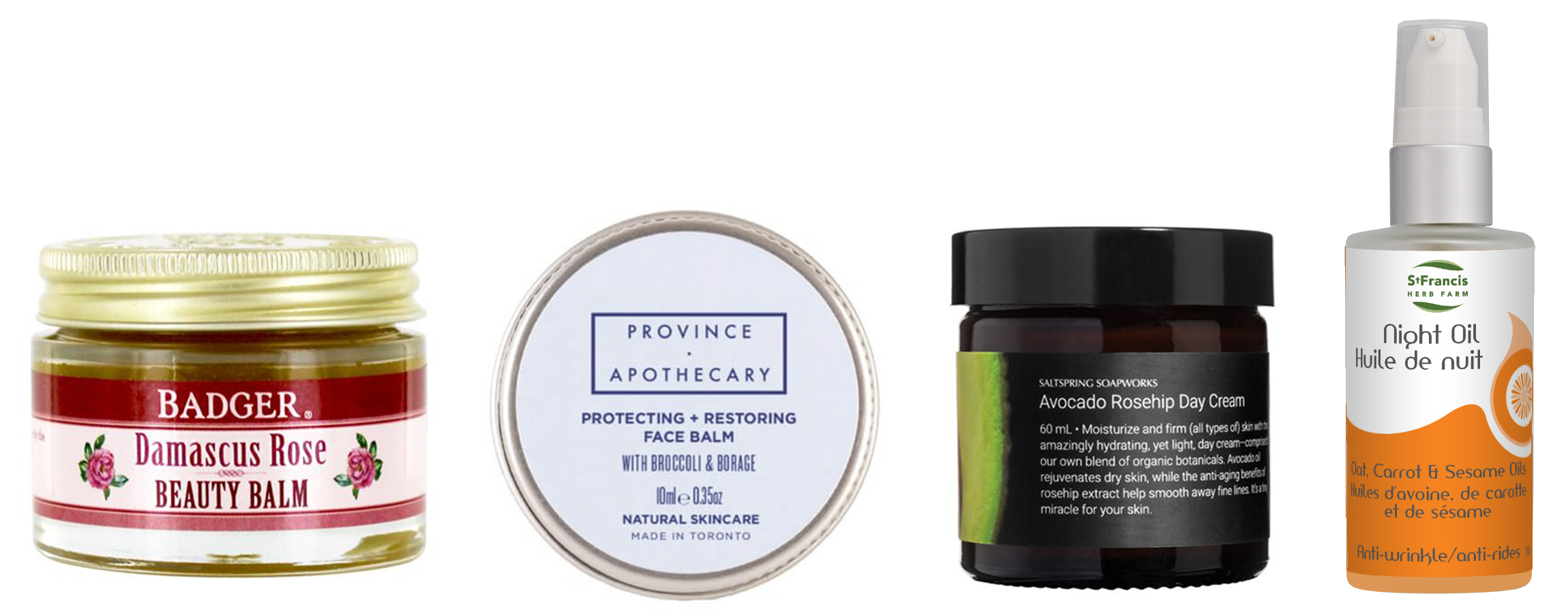 Treat your skin with kindness: Wellness products for your self-care routine